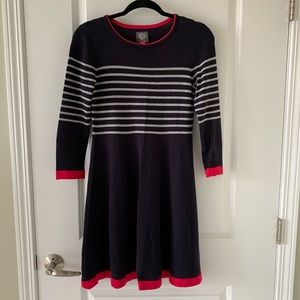 ❤️ Vince Camuto Sweater Dress